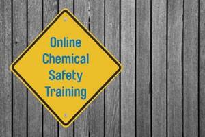 Jasol Chemical Training