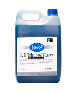 BC11ToiletBowlCleaner