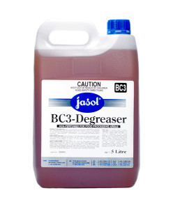 BC3Degreaser